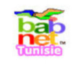 Profile for Babnet Tunisie