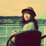 Profile for Yun Ting Tsai