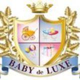 Profile for Baby de Luxe Hasselt