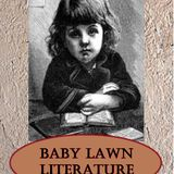 Profile for Baby Lawn Literature