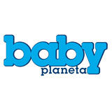 Profile for Baby planeta