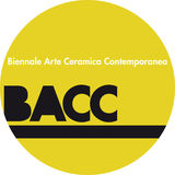 Profile for Arte  Contemporanea