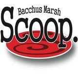 Profile for Bacchus Marsh Scoop