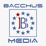 Profile for Bacchus International