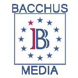 Bacchus International