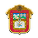 Profile for Subdirección de Bachillerato Tecnológico