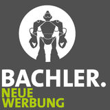 Profile for Bachler. werbeagentur