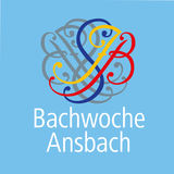 Profile for Bachwoche Ansbach