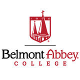 Profile for Belmont Abbey College