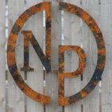 Profile for North Perth Angus
