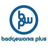 Badgeworks Plus