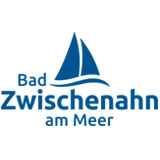 Profile for Bad Zwischenahn