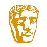 Profile for BAFTA