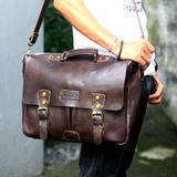 Bagbone Leather Indonesia