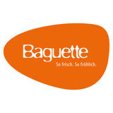 Profile for baguette.at