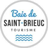 Profile for Office de tourisme et des congrès de la Baie de Saint-Brieuc