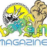 Bajan Sun Magazine