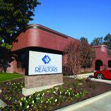 Bakersfield Association of REALTORS®