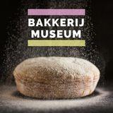 Bakkerijmuseum_Veurne