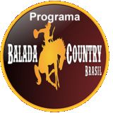 Profile for baladacountrybrasil