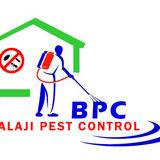 Profile for balajipestcontrol.co