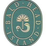 Profile for baldheadislandlimited
