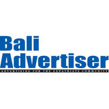 Profile for Bali Advertiser