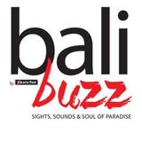 Profile for Bali Buzz by The Jakarta Post