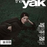 Profile for The Yak Magazine