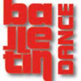 Profile for Balletin Dance