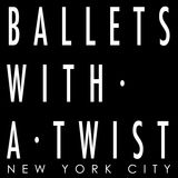 Profile for Ballets with a Twist