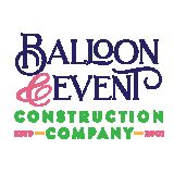 Profile for Balloon and Event Construction Company
