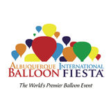 Profile for balloonfiesta