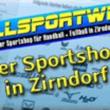 Profile for Ballsportwelt