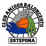 Profile for CAB Estepona
