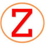 Profile for balonZesto.net con Z de Zaragoza