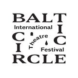 Profile for Baltic Circle