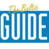 Profile for The Baltic Guide