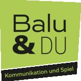 Profile for Balu&Du