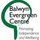 Profile for Balwyn Evergreen Centre