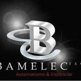 Profile for BAMELECTECH
