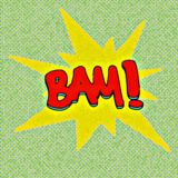 Profile for BAM TX