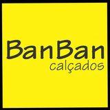 Profile for BanBan Calçados