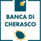 Profile for Banca di Cherasco