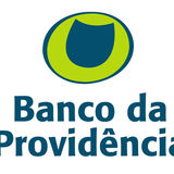 Profile for Banco da Providência