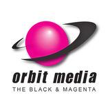 Profile for The Black & Magenta