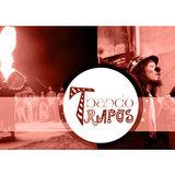 Profile for Bando Trapos