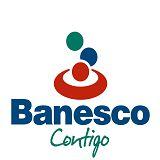 Profile for Banesco Banco Múltiple