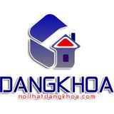 banghevanphong438