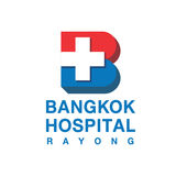 Profile for Bangkok Hospital Rayong